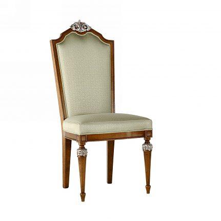 Čalúnená stolička 1072-S