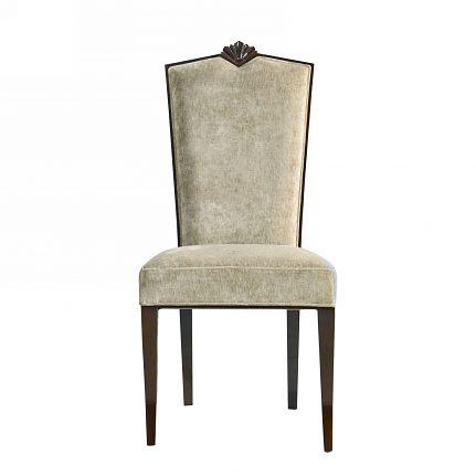 Čalúnená stolička 1056-S