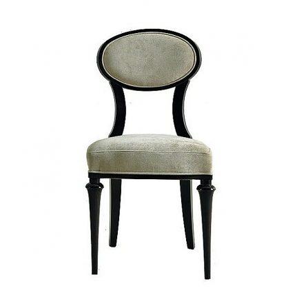 Čalúnená stolička 1058-S