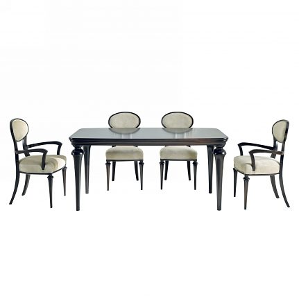 Jedálenský stôl 9025-L