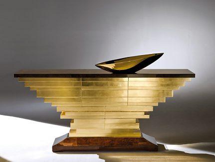 Kolekcia Milano d'Arte