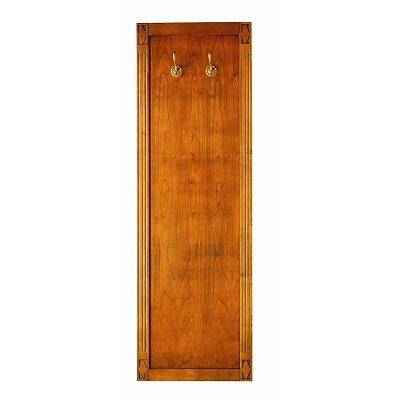 Vešiakový panel - 2 ks