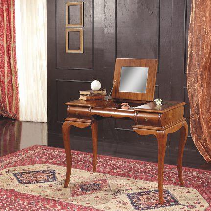 Kozmetický stolík DMP2727