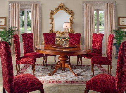 Jedáleň Royal
