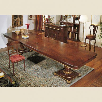Jedálenský stôl Pi1645