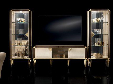 Obývačka Diamante