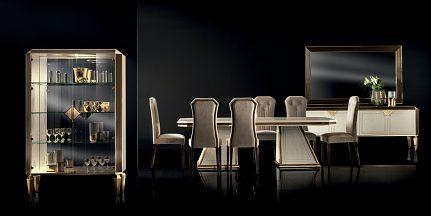 Jedáleň Diamante 2