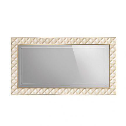 Zrkadlo ARC Sipario