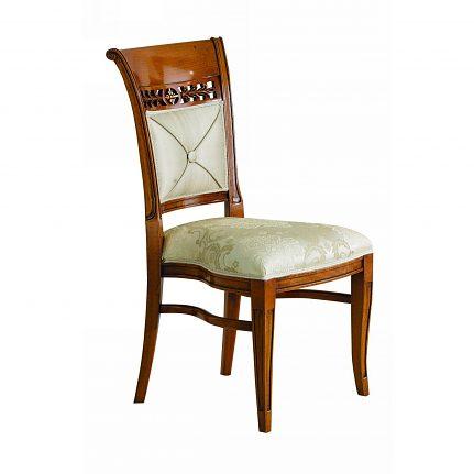 Stohovateľná stolička 1033-I