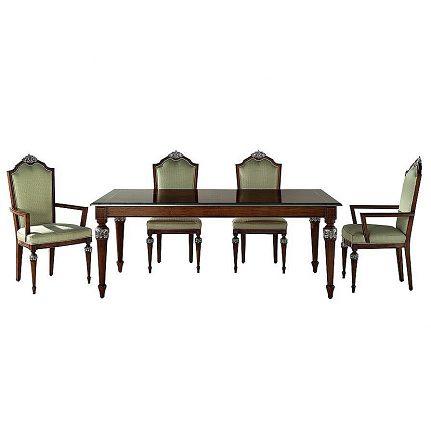 Jedálenský stôl 9030-I