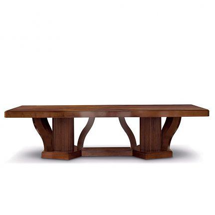 Rokovací stôl MCH Fontana