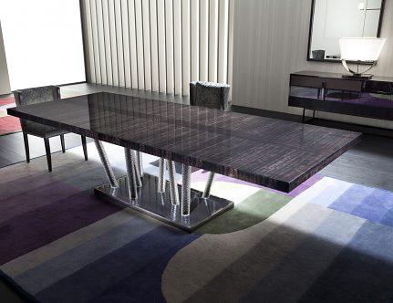 Stôl PC9334T
