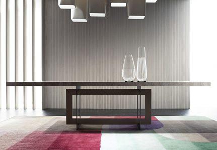 Stôl PC9333T