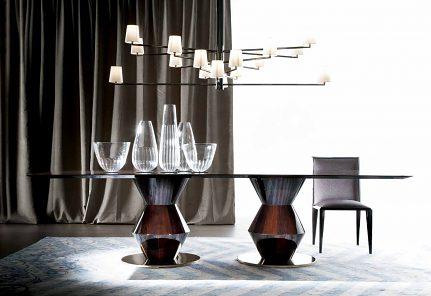 Stôl PC9312T