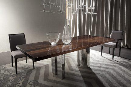 Stôl PC9309T