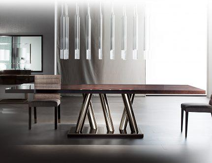 Stôl PC9293T