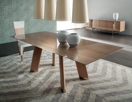 Stôl PC9287TRCT