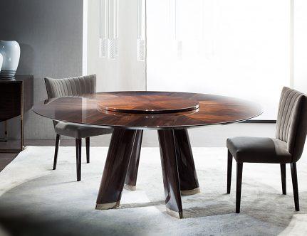 Stôl PC9287TR