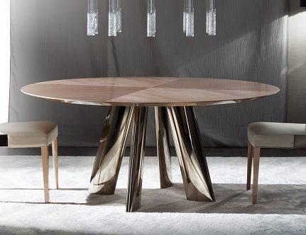 Stôl PC9285TR