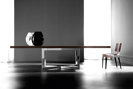 Stôl PC9278T