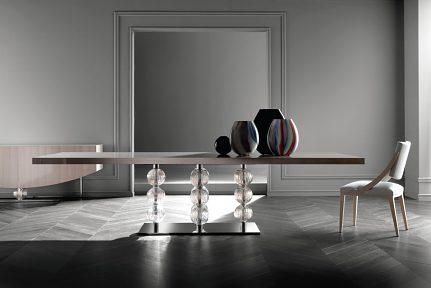 Stôl PC9283T
