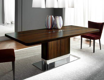 Stôl PC9270T