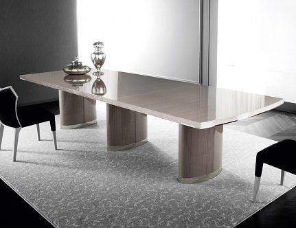 Stôl PC9271T