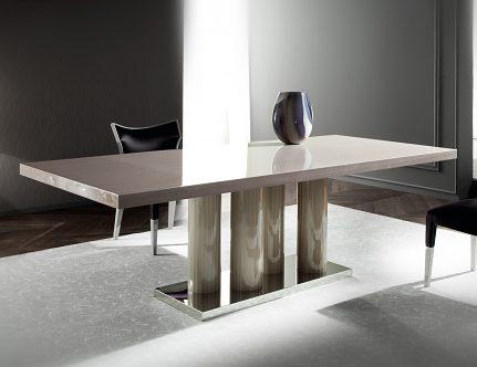 Stôl PC9257T