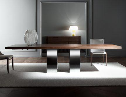 Stôl PC9111T