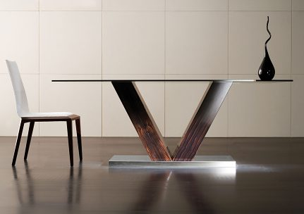 Stôl PC9161T