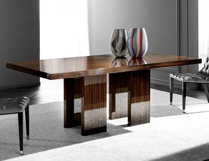 Stôl PC9195T