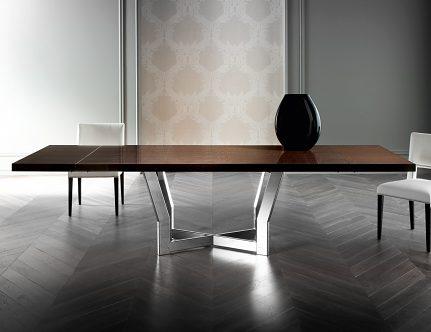 Stôl PC9256T