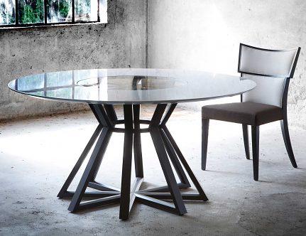 Stôl PC9021T
