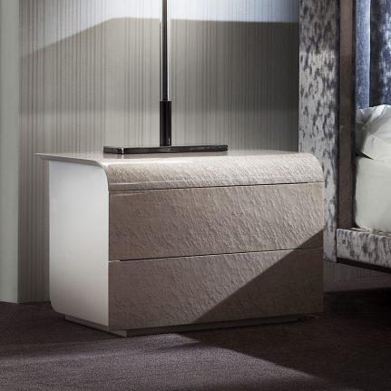 Nočný stolík PC9340NS