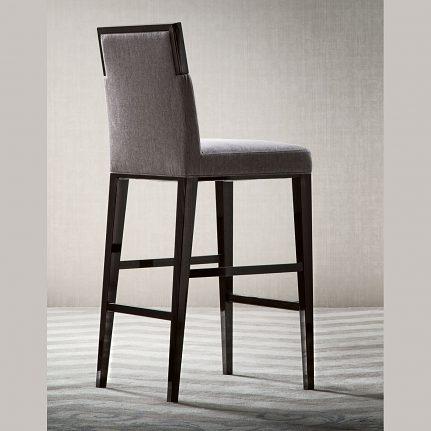 Barová stolička PC9297B