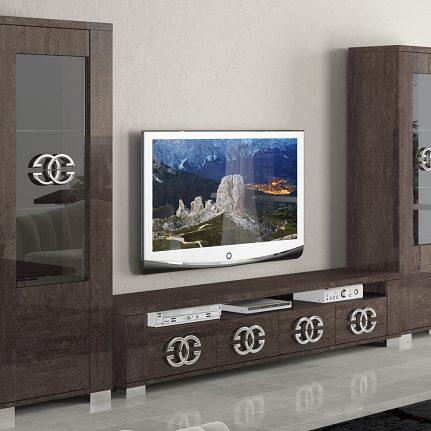 TV skrinka ST PRDUMPT01