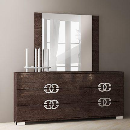 Zrkadlo ST PRBUMSP01.