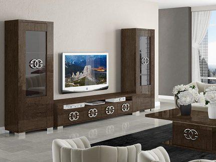 Obývačka Prestige