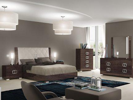 Spálňa Prestige