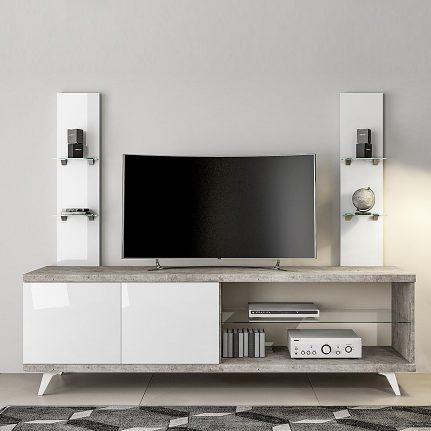 TV skrinka ST ERTRWHPT01