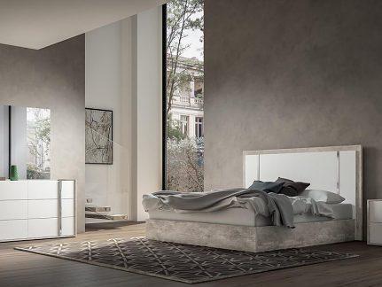 Spálňa Treviso