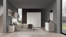 NIGHT - Treviso_Complete + Wardrobe.jpg