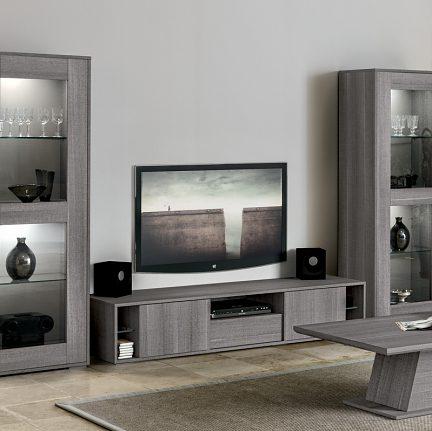 TV skrinka ST FUDGRPT01