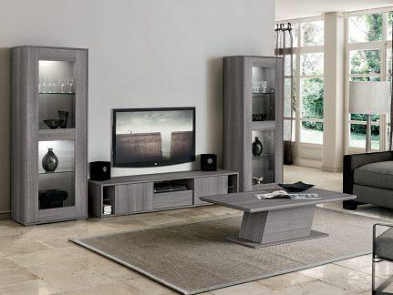 Obývačka Futura