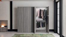 NIGHT - Futura Grey Wardrobe Open.jpg