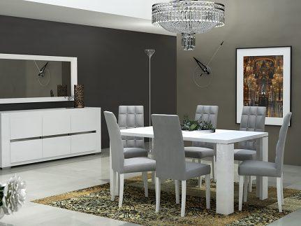 Jedáleň Elegance New