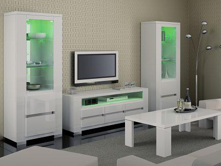 Obývačka Elegance New