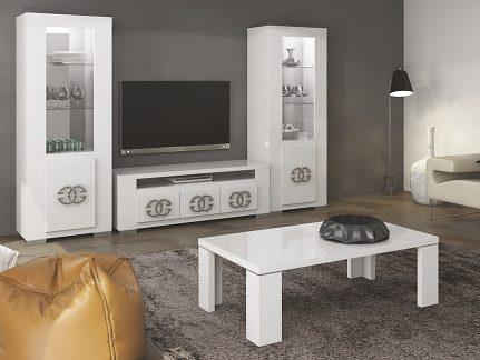 Obývačka Elegance Lux