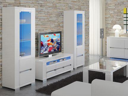 Obývačka Elegance Diamond