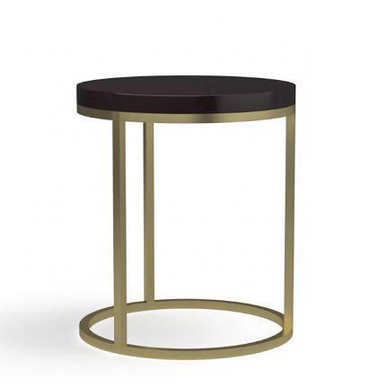 Príručný stolík LCI V0500